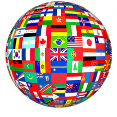flags-globe-541425.png