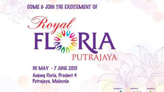 Floria Logo 2015.jpg