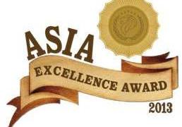 AEA Logo (Website).jpg