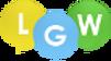 logo_mini_72x40.png