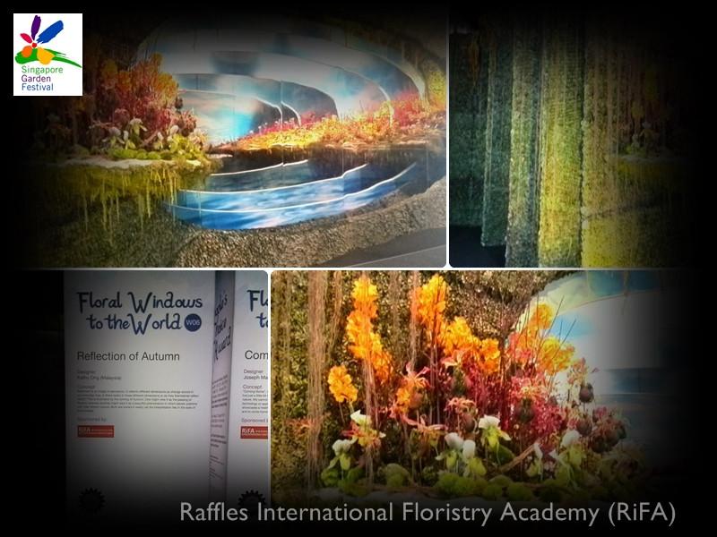 Floral Window by Kathy.jpg