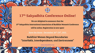 Sakyadhita21-flyer_kim_final_revised.jpg