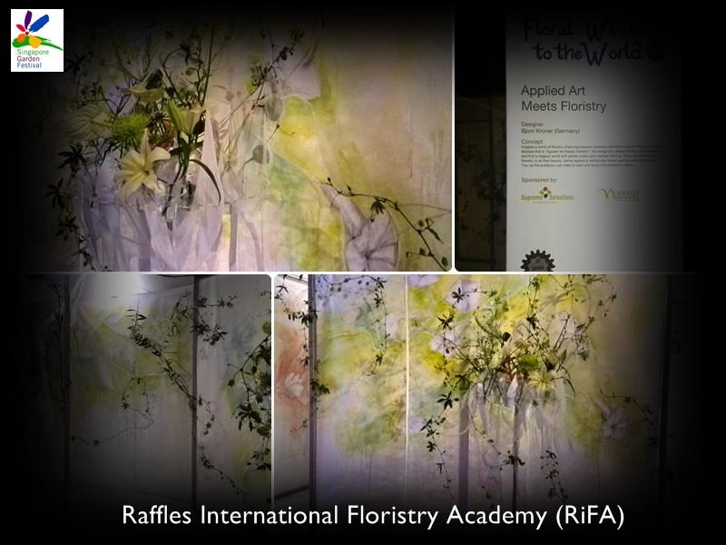 Floral Window by Bruon.jpg