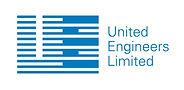 United-Engineers-Limited-logo.jpg