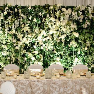 Greenscape-Design-Floral-Green-Wall-Vert