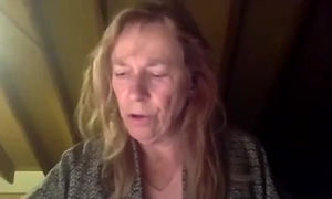 Webinar with Roshi Susan Murphy part 2