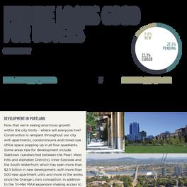 PortfolioGraphics_2020-43.png