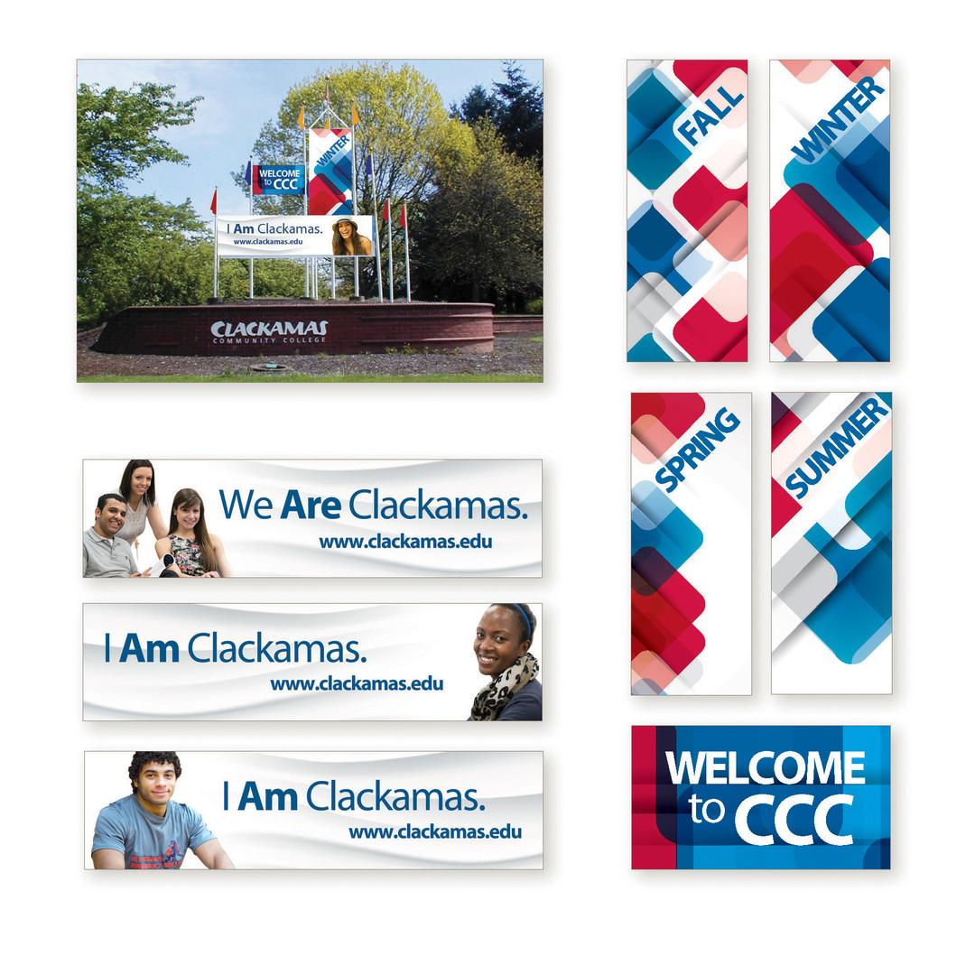 CCC_Banners.jpg