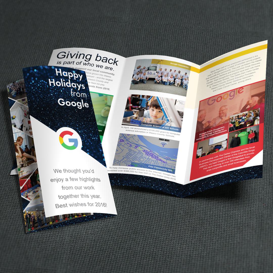 Google_Brochure.jpg