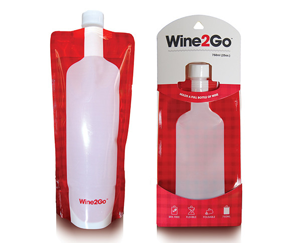Wine2Go_ProductShot.jpg