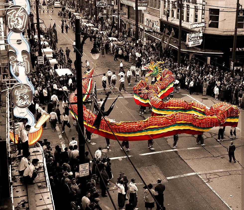 dragon_noodles_2_cropped_edited.jpg