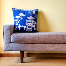 cushion on chair.jpg
