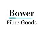 bower fibre goods logo.png