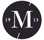 MT logo small circle-100.jpg