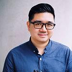 Jonathan-Desmond-Wong.jpg