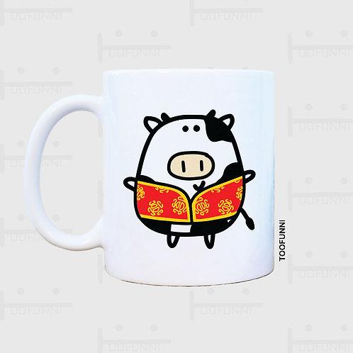 LNY mugs