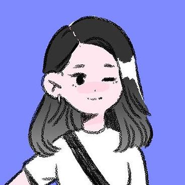 icon_me.jpg