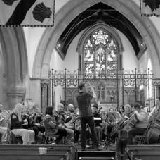 Central England Ensemble