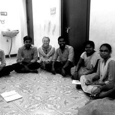Satya Autism Centre