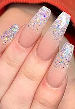 Acrylic Nails | Gel Polish | Stafford Salon