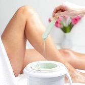 Waxing | Stafford Salon | Body Wax
