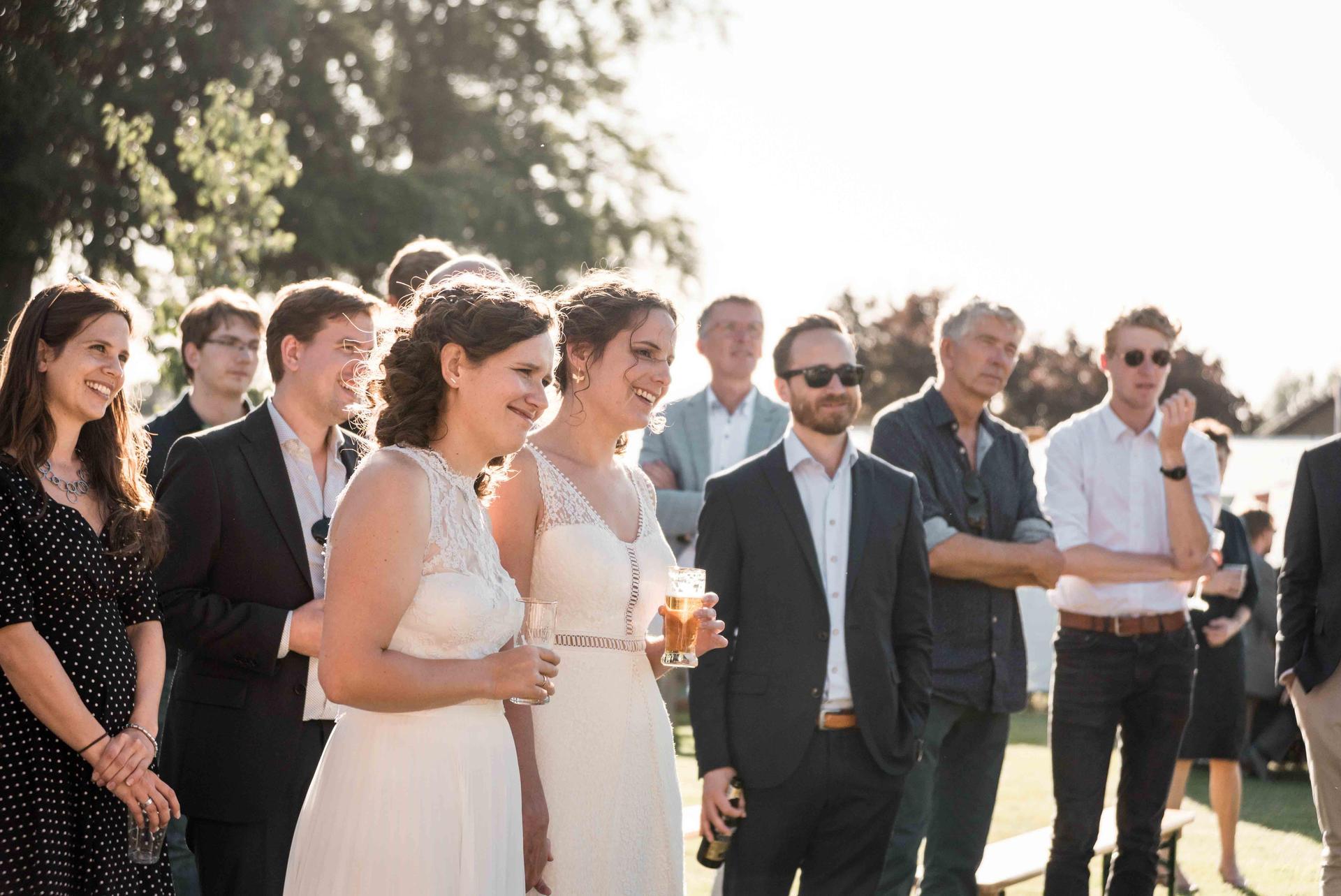 Bruiloft klein website -53.jpg