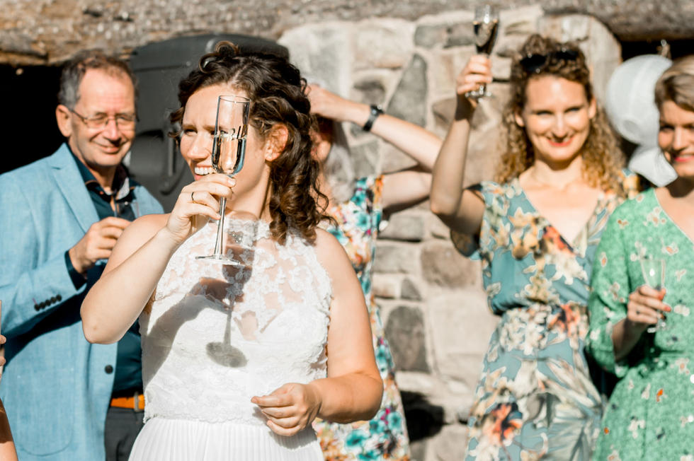 Bruiloft klein website -42.jpg