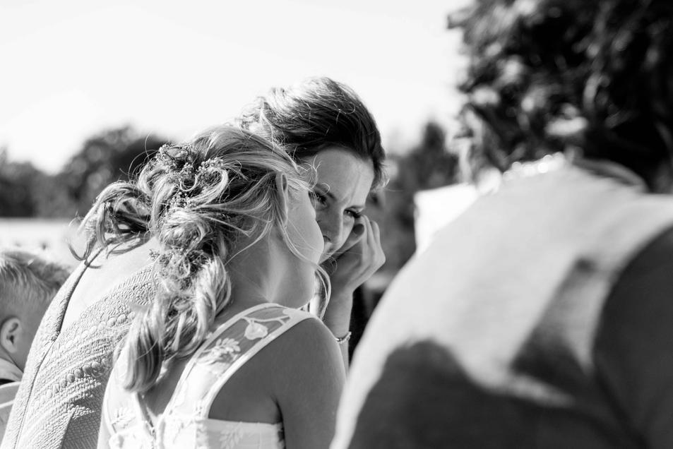 Bruiloft klein website -23.jpg