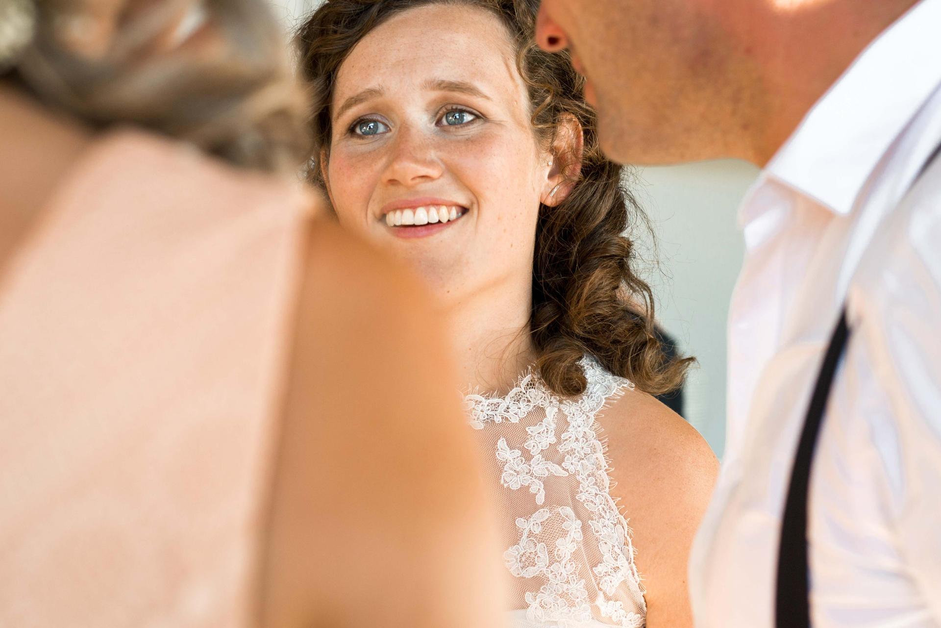 Bruiloft klein website -46.jpg