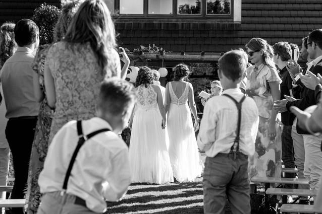 Bruiloft klein website -37.jpg