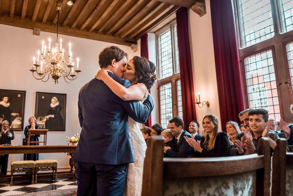 Bruiloft Soma & Willem_Virtuwoos (203).j