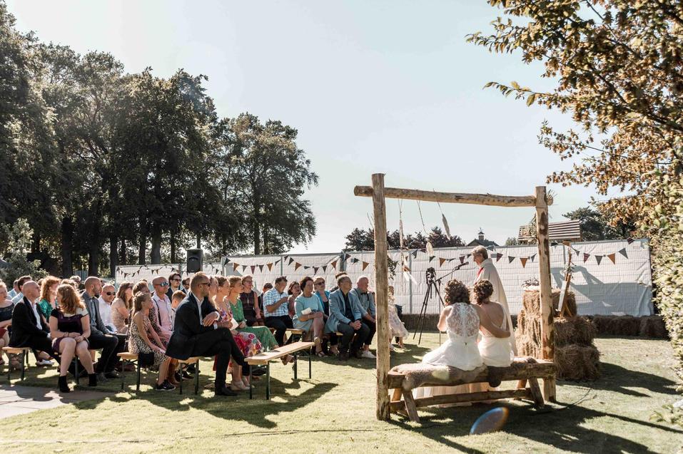 Bruiloft klein website -4-2.jpg