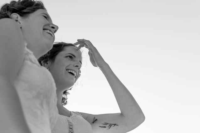 Bruiloft klein website -50.jpg