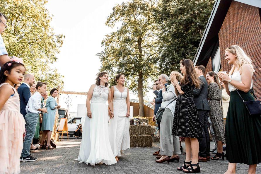 Bruiloft klein website -1-3.jpg
