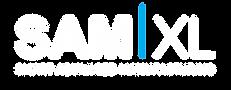 Logo blauwe streep-16.png