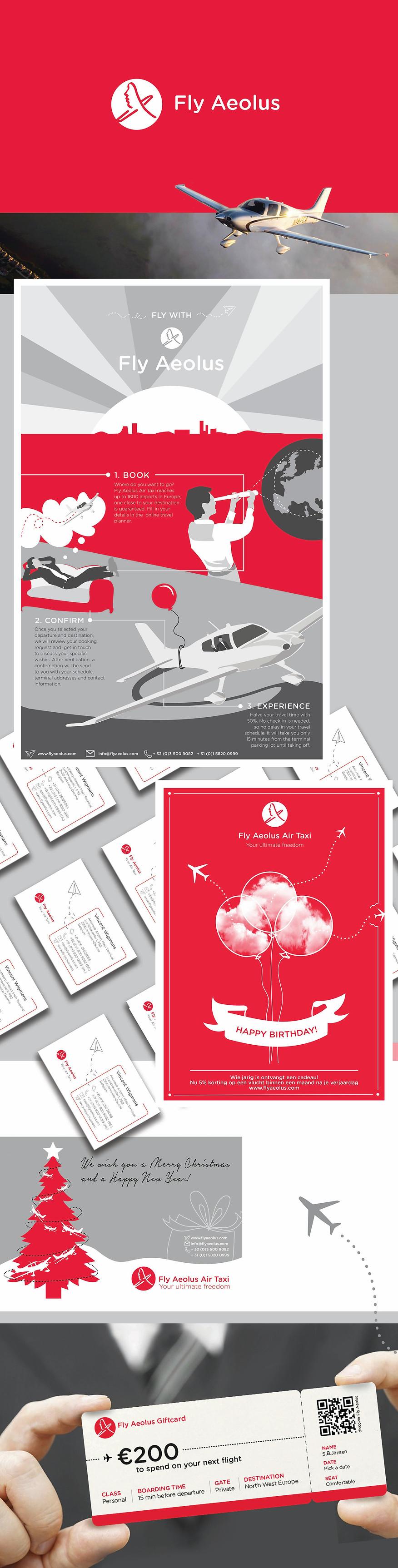 Fly Aeolus presentatie website.jpg