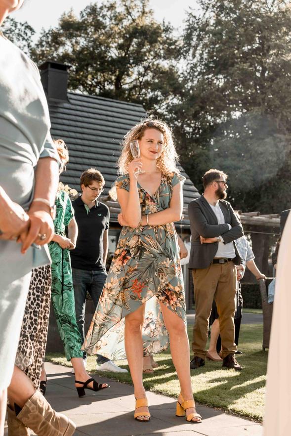 Bruiloft klein website -51.jpg