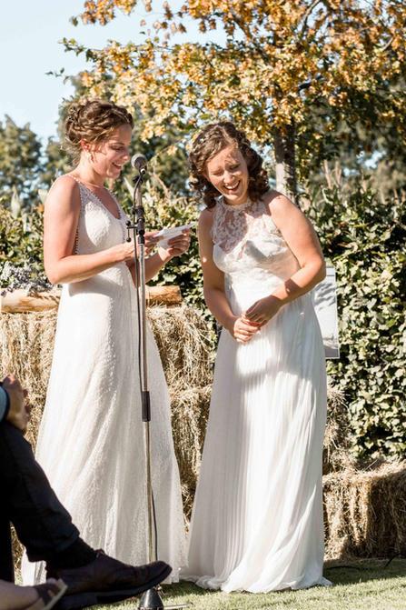 Bruiloft klein website -25.jpg