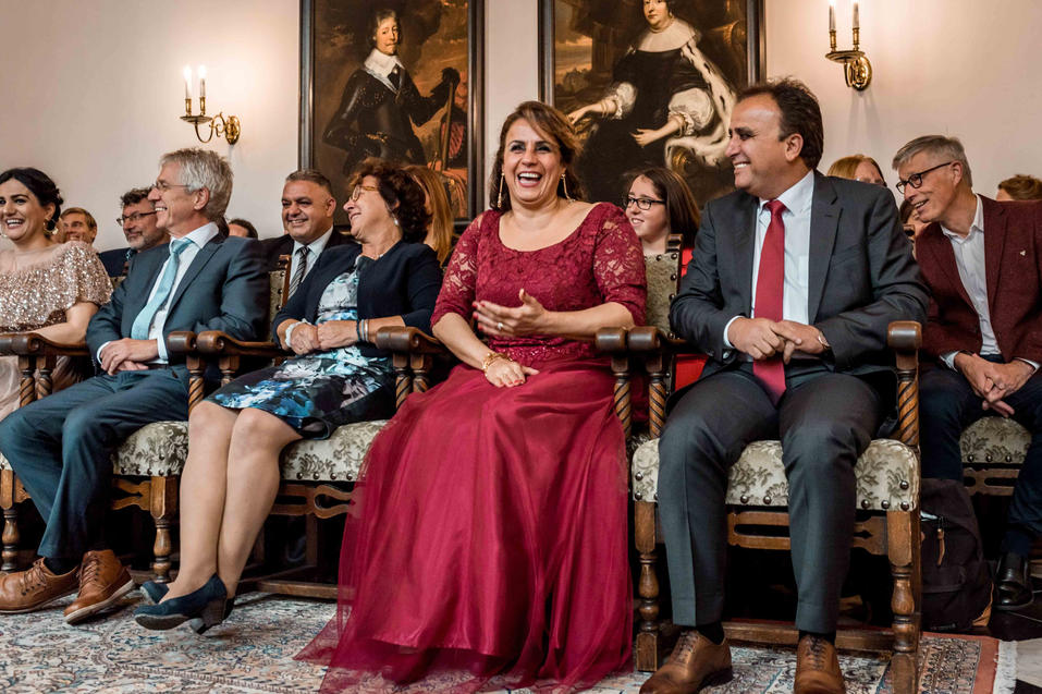 Bruiloft Soma & Willem_Virtuwoos (220).j