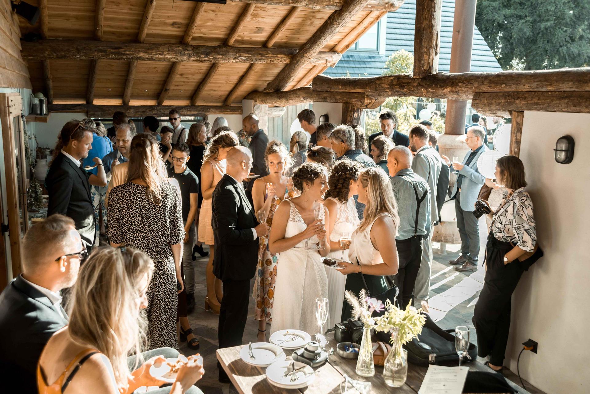 Bruiloft klein website -6-2.jpg