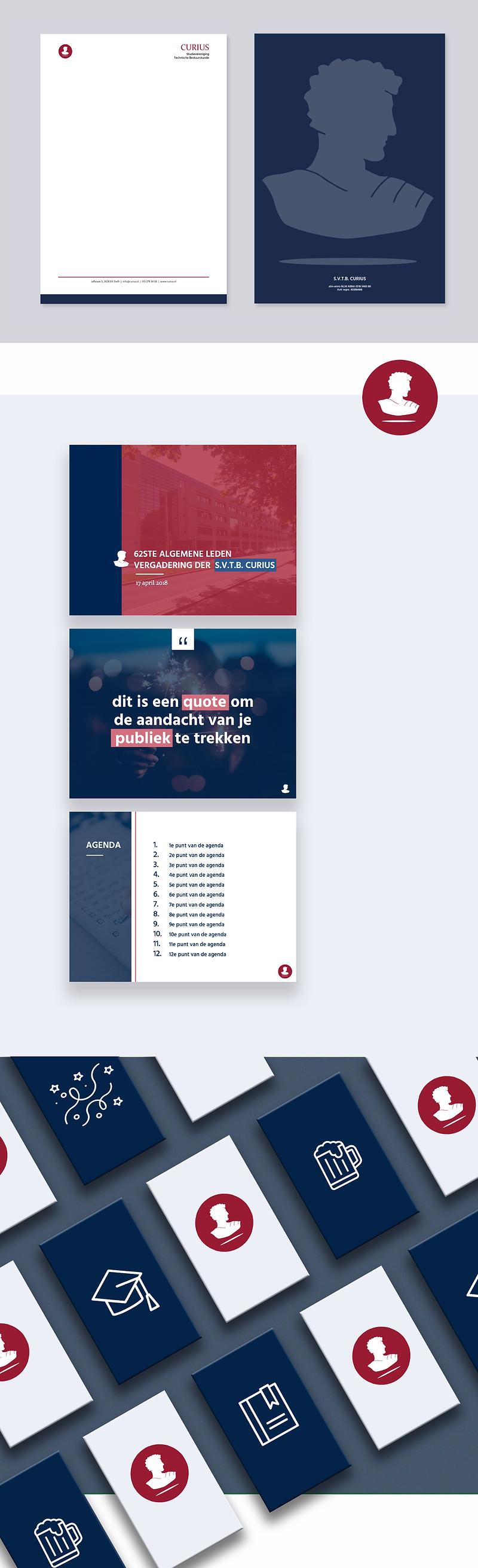 Curius Presentation site.jpg