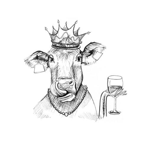 Illustratie koe (1).jpg