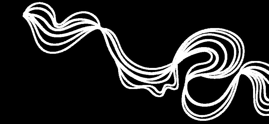 Kriebel wit nieuw-01.png