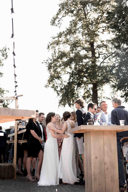 Bruiloft klein website -39.jpg