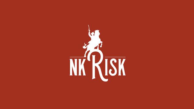 Logo wit op oranje.png
