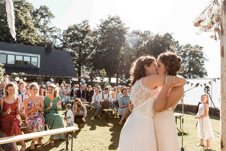 Bruiloft klein website -31.jpg
