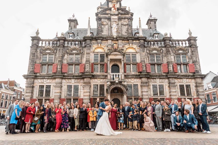 Bruiloft Soma & Willem_Virtuwoos (300).j