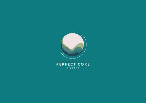 Logo slide 1.jpg