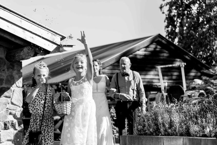 Bruiloft klein website -3-2.jpg
