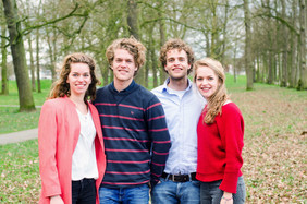 Familie van Raan (24) klein.jpg